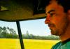 Seguro Agrícola garante proteção para a lavoura e para o bolso do agricultor