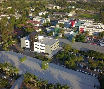 Empresa Júnior da Unesc se destaca na área da educação e na prestação de serviços