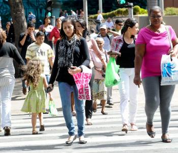 Desemprego na pandemia atinge maior patamar em agosto