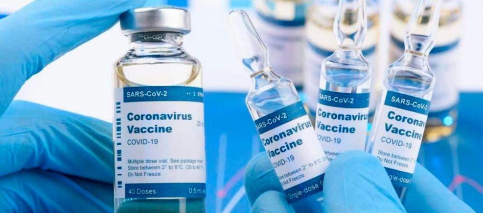 Governo brasileiro confirma intenção de aderir à Covax