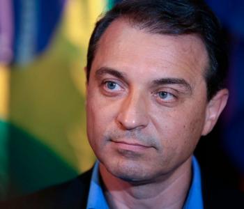 O principal erro do governador Carlos Moisés