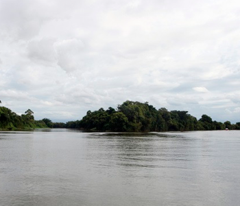 Agência Nacional de Águas inclui Santa Catarina no projeto Monitor de Secas