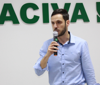 ACIVA e Comitê de Entidades apresentam o Projeto Araranguá 2040