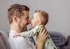 Previdência Privada: Sicoob Credisulca elenca cinco motivos para começar a sua