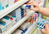 Moradora de Rua Nova, em Balneário Gaivota, reclama da burocracia na retirada de medicamentos de uso contínuo na Farmácia do município