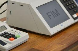 TSE vai testar sistema de voto online pelo celular ou computador
