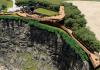 Santur e prefeitura de Araranguá firma convênio para criação de Parque Ecológico e Turístico do Farol