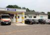 Em reforma, sala de fisioterapia em Maracajá não abrirá na próxima semana