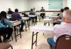 Igor Batista firma compromisso de desburocratizar Araranguá