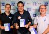 Deputado Rodrigo Minotto reforça campanha de Pinto e Nito