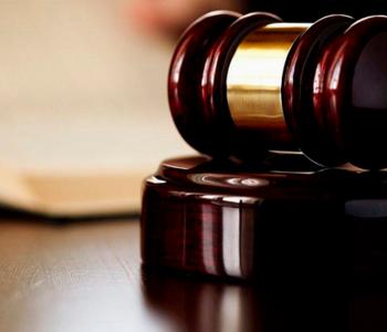 Justiça emite liminar que suspende a divulgação de pesquisa eleitoral