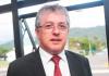 Zilli acredita que trabalho do MDB será continuado