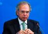 Paulo Guedes diz que Brasil terá uma moeda digital em breve