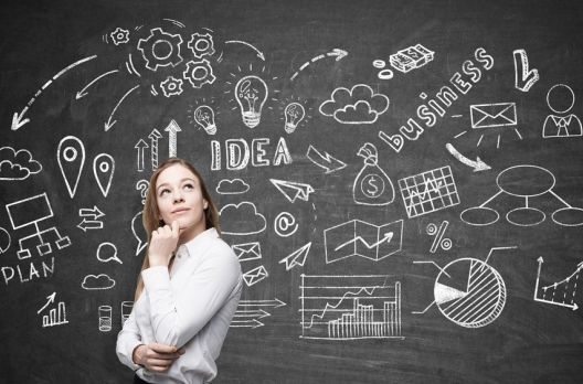 Quais os direitos do micro empreendedor individual?