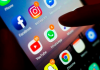 Redes sociais não estão sendo bem usadas pelos candidatos