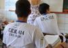 PGE apresenta pedido para que Justiça autorize volta às aulas em Santa Catarina
