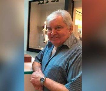 Médico é a sexta morte por covid-19 em Jacinto Machado