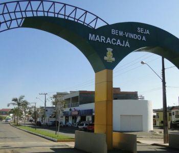 Servidores de Maracajá não recebem salários