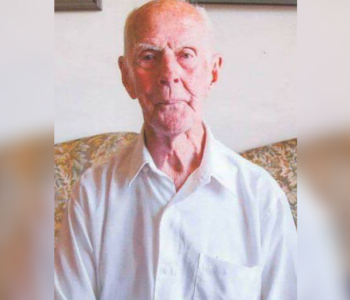 Morre Waldemar Pacheco