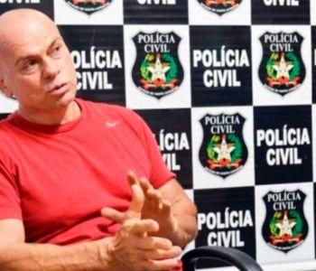 Judiciário absolve Jaques e encerra processo de homicídio contra Giraldi