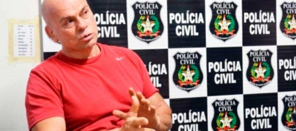 Judiciário absolve Jaques e encerra processo de homicídio...