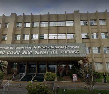 Santa Catarina atrai interesse da Espanha para investimentos e parceria internacional