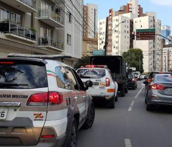 Novas medidas restritivas de combate à covid-19 já estão valendo e Criciúma irá intensificar fiscalizações
