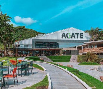 ACATE registra crescimento em 2020 e consolida ações para o fortalecimento do ecossistema de tecnologia e inovação de SC