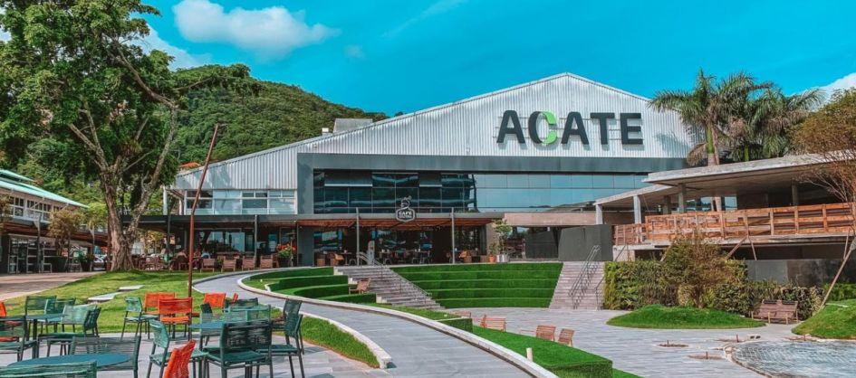 ACATE registra crescimento em 2020 e consolida ações para...