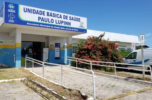 Balneário Arroio do Silva receberá 200 doses de vacina contra Covid-19