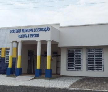 Aulas presenciais suspensas e ensino remoto inicia dia 08 de março no Arroio