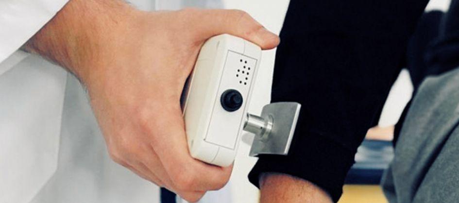 ACIVA Inspira: Empresa da incubadora de Araranguá inova co...