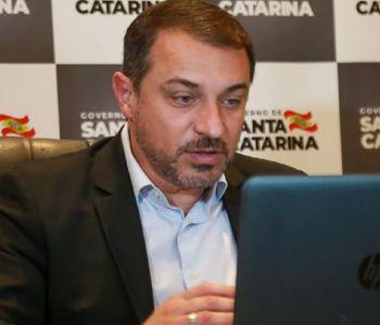 Governo do Estado publicará edital para contratação de leitos de UTI na rede privada