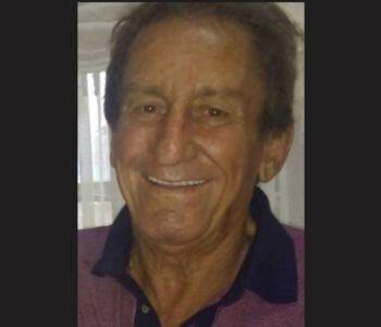 Morre ex-prefeito de São João do Sul
