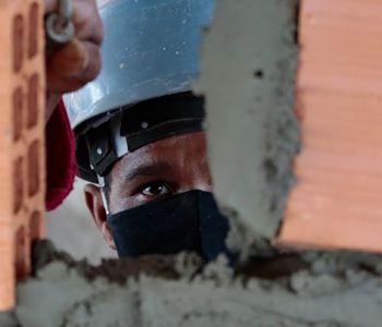 Santa Catarina tem mais de quatro mil vagas de emprego no Sine
