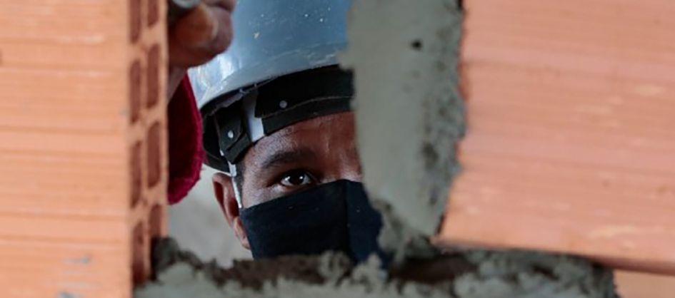 Santa Catarina tem mais de quatro mil vagas de emprego no S...