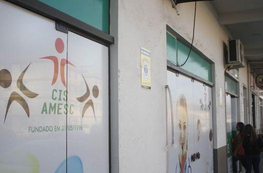 Demissão em massa: CIS/ Amesc decide descontinuar todos funcionários