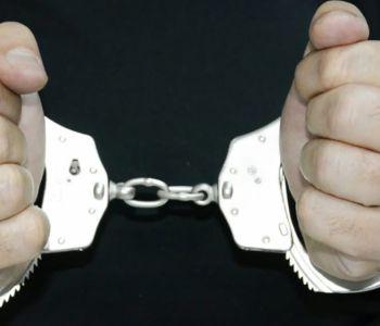Polícia Civil prende condenado por estupro de vulnerável.