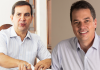 Candidatura de Lale Rocha no PDT confronta Minotto