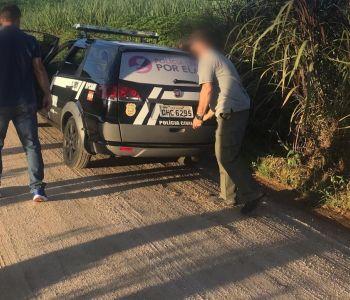 Segurança: Operação Resguardo mobiliza Polícia e Ministério da Justiça e Polícia de todo o país