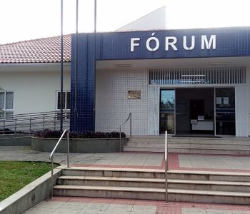Liminar determina que município de Forquilhinha promova licitação do transporte urbano