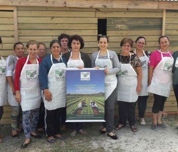 Inscrições abertas para curso de Fluxo de Caixa em Balneário Arroio do Silva
