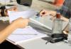 Inscrições para bolsas de estudo encerram nesta sexta-feira em Criciúma