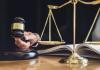 Tribunal de Justiça confirma pena de 42 anos para pai que torturou e quis matar filha pelo tom de pele