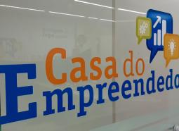 Casa do Empreendedor: mais de 700 novas empresas nos dois primeiros meses de 2021