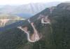 Serra da Rocinha interditada a partir de sexta
