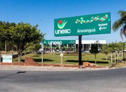 Última semana de inscrições para o Programa Empreende Turismo da Unesc Araranguá