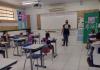 Secretaria da Educação inicia Avaliação Diagnóstica dos alunos