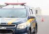 Homem de 57 anos morre atropelado na BR-101 em Laguna