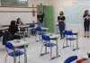Curso de Libras contempla funcionários e familiares de alunos da Escola Polo de Surdos em Criciúma